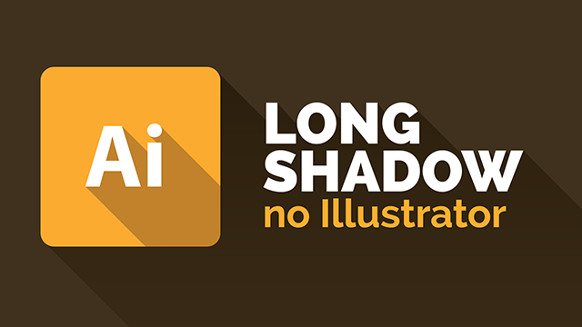 tut_Long_Shadow_Illustrator_Cover_02_640